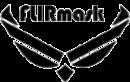 FLIRmask